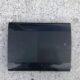 SONY PLAYSTATION 3 SUPER SLIM CHARCOAL BLACK 500 GB CONSOLE MALVERN EA