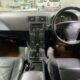 2009 Volvo S40 MY10 S Grey 5 Speed Auto Geartronic Sedan