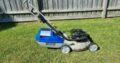 Victa Tornado Lawn Mower